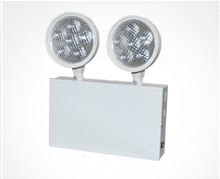New York Approved LED Emergency Light